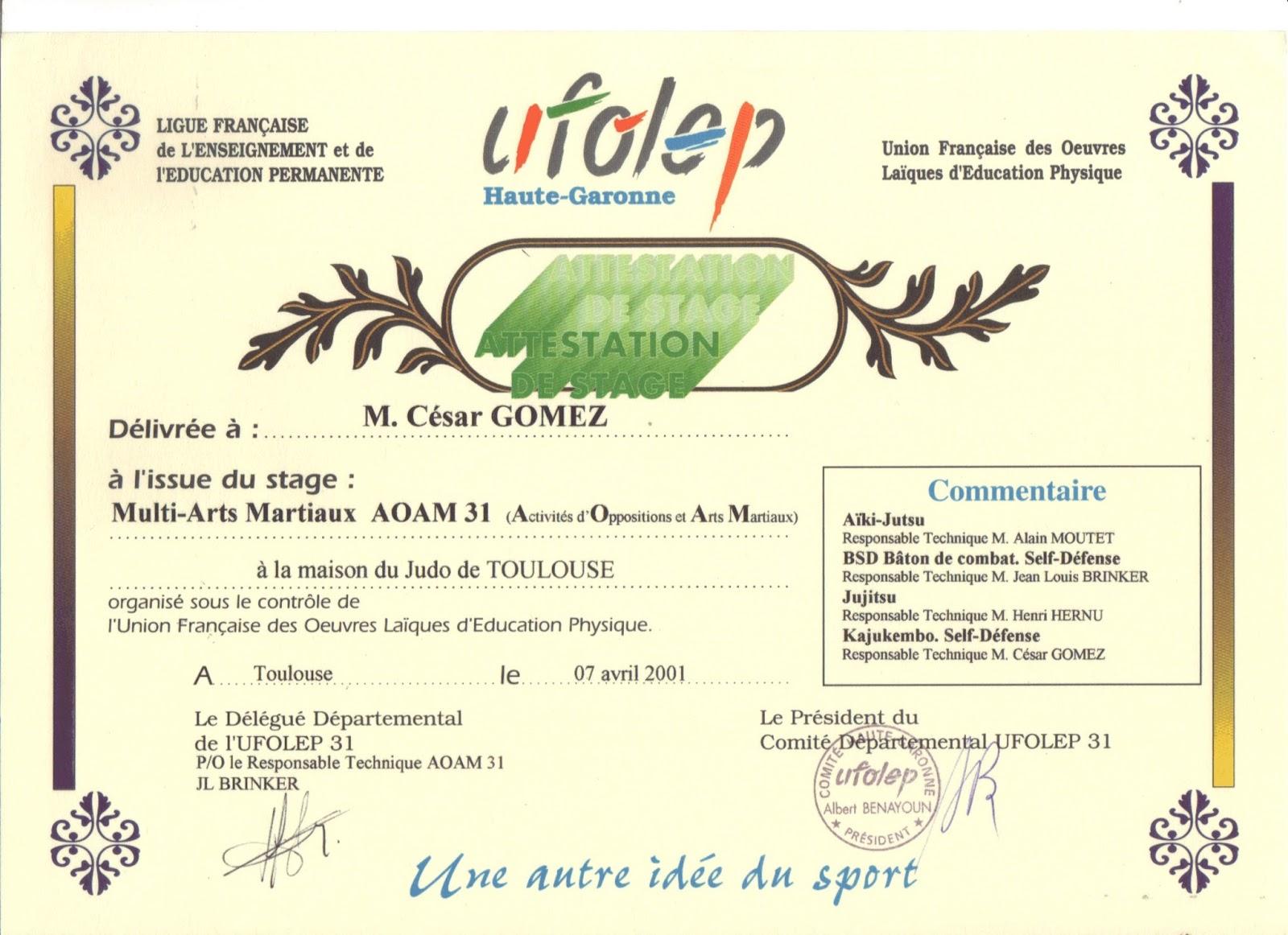 diploma-acreditacion-ufolep