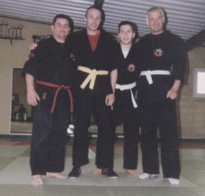 kajukenbo-pibrac_-angel-didier-stephane-y-richard