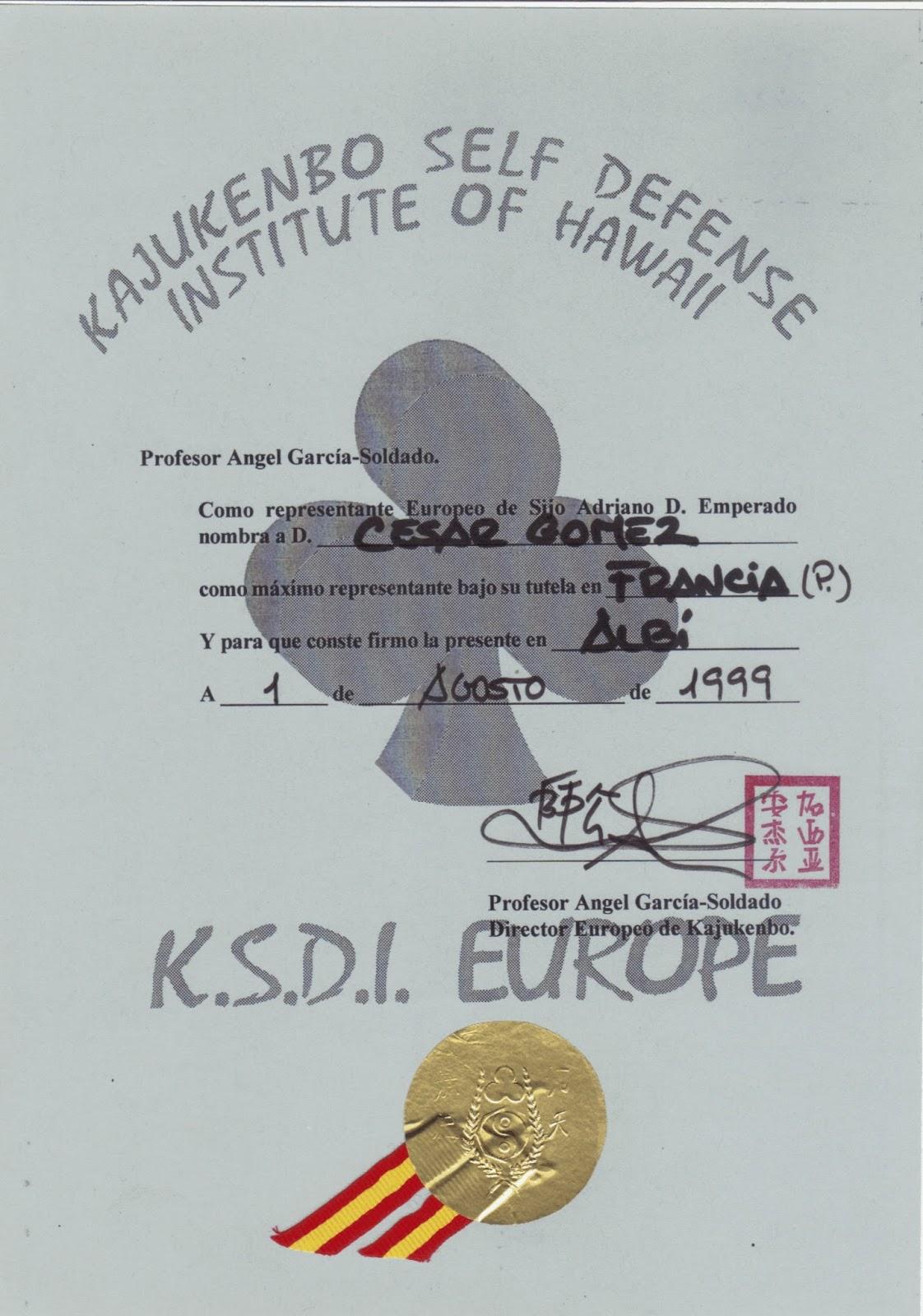 representacion-kajukenbo-en-francia_1999