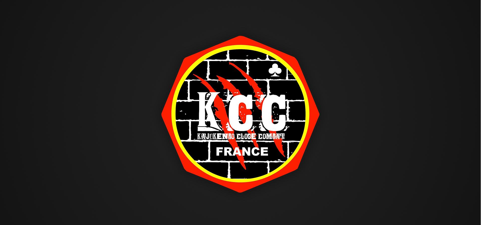 Kajukenbo Close Combat France – Lyon